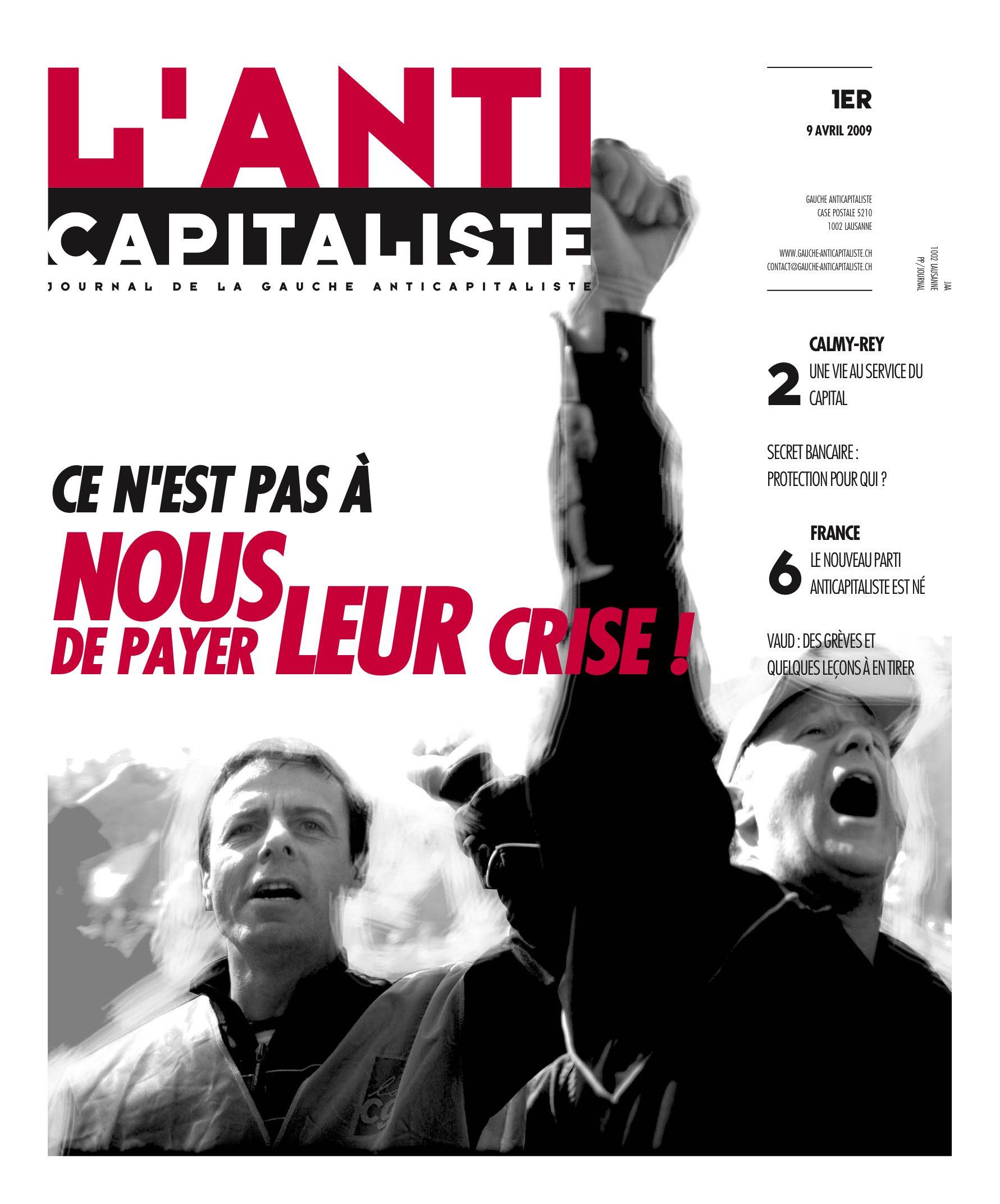 http://www.gauche-anticapitaliste.ch/wp-content/uploads/2009/04/la_01_une.jpg