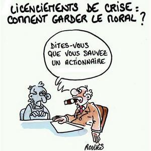 http://www.gauche-anticapitaliste.ch/wp-content/uploads/2009/09/licenciement-caricature-actionnaire.jpg