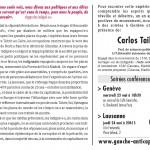 GA_Tract_Indignados_A5_Seite_2