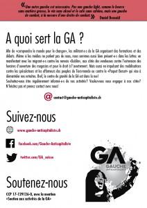 GA__Plaquette_pres__GA-Fribourg_2015_4