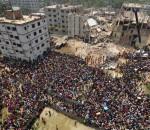 Bangladesh-Paysage-devaste_galleryphoto_paysage_std