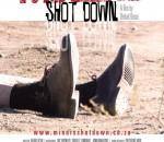 Miners-shot-down_Afrique-du-sud