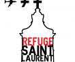 Refuge_St-Laurent_image