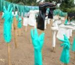 gants-Ebola