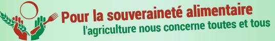 headerSouvalim-fr