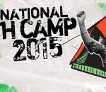 photos camp international des jeunes