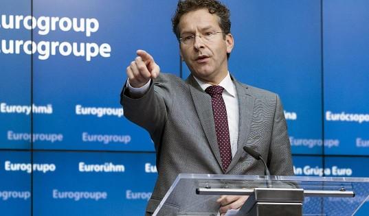1200x630_308912_l-eurogroupe-decide-de-ne-pas-prolonge