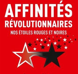 Affinites-revolutionnaires