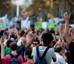 1124498_mobiliser-les-citoyens-dans-la-lutte-contre-le-rechauffement-climatique-133579-1