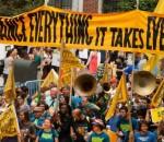 COP21_protest_00