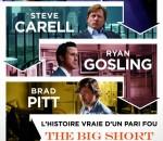 BigShort-Affiche-du-Film