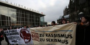manifestation-place-gare-cologne