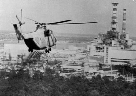 Gestion-de-l-accident-de-Tchernobyl_pics_809