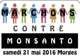 marche_monsanto_2016