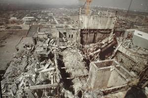 tchernobyl-closup-reacteur