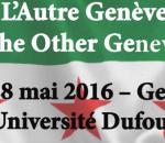 L'autre_Genève