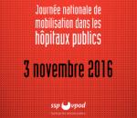 Hopitaux_vaudois